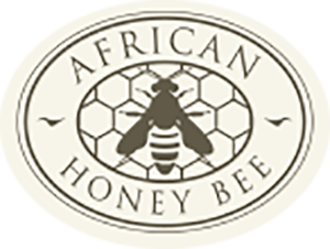 African Honey Bee